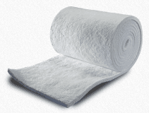 Fiberglass Ceramic Products