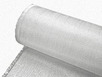 fiberglass_cloth