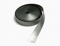 graphite ribbon