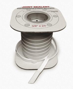PTFE Joint Sealant
