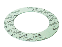 Pipe Flange Gaskets | D&D Engineered Products Inc