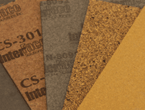 Gasket Materials