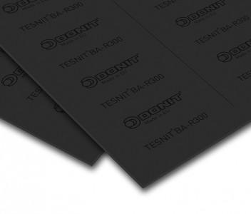Donit Tesnit BA R300 Gasket Material