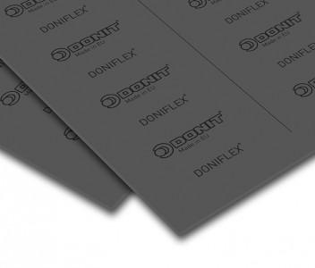 Donit Tesnit Doniflex G EM Gasket Material