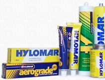 Hylomar Products