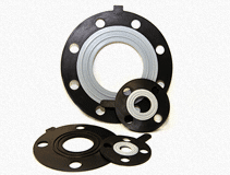 Low Torque Gaskets