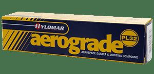 hylomar-aerograde-pl32