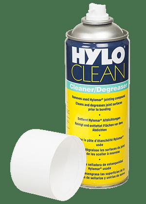 hylo-clean