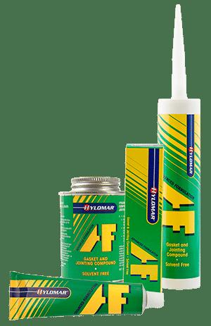 hylomar-advanced-formula-afhv