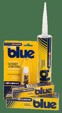 hylomar-universal-blue