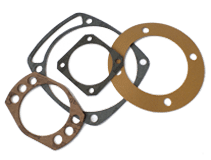 What is a gasket? | DD Engineered Products