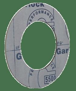 Garlock-5500
